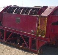 Gold Mining Equipment and Used Mining Machinery Equipment for Sale - Savona Equipment