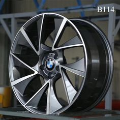 Custom Forge, Bmw Sport, Performance Wheels, Truck Mods, Aftermarket Wheels, Bmw M6, Bmw 7 Series, Forged Wheels, Custom Wheels