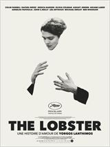 Télécharger The Lobster Film Complet