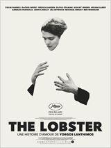 Télécharger The Lobster Film Complet