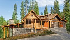 People's Choice Awards: Summit County Parade of Homes