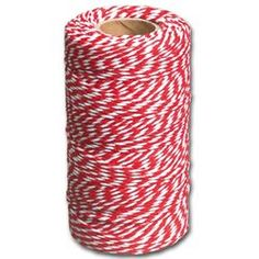 100 yards/spool thin red bakers twine, Christmas twine, cotton rope DIY twine,for jewelry Tool Box Diy, Packing Jewelry, Types Of Craft, Bakers Twine, Tampons, Cotton Rope, Diy Jewelry Making, Pink White, Mall