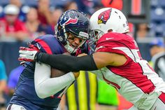 Cardinals' LB Kevin Minter would like playing for the Jets = Arizona Cardinals' LB Kevin Minter, an impending free agent, recently spoke about his potential landing spots, indicating that he would be happy to…..