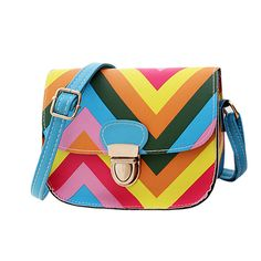 36bef72fc77e 413 best Shoulder Bags images on Pinterest