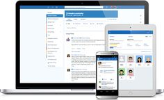 Edmodo is a Learning Management System for classroom teachers. Easy to use, plenty of options, and a community for teachers to collaborate, Edmodo is a great resource for any classroom. Assistive Technology, Technology Tools, Educational Technology, Learning Spaces, Learning Environments, Learning Activities, Information Websites, Flipped Classroom, Apps