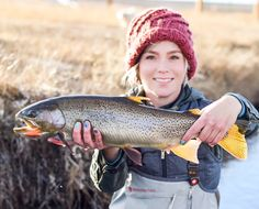 Fishing in style fishing gear pinterest fish fly for Fly fishing classes near me