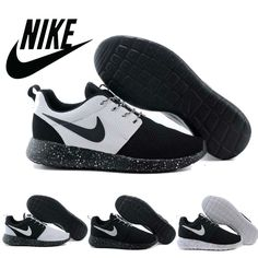 wholesale dealer 8a657 6becf Buy Nike Roshe Run Classic Mujer 2014 Nike Roshe Run Dyn Fw Qs Zapatillas  Black Green For Authentic from Reliable Nike Roshe Run Classic Mujer 2014  Nike ...