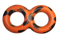 Goughnuts - TuG Original Interactive Dog Toy -- Special dog product just for you. See it now! : Dog Toys