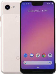 Google Pixel 3 Price In Pakistan 2019 Galaxy Phone, Samsung Galaxy, Google Phones, Pakistan