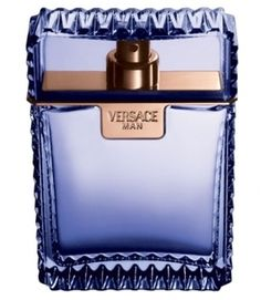Versace Man Cologne...the only cologne that my man wears. I will never forget this smell. EVER.