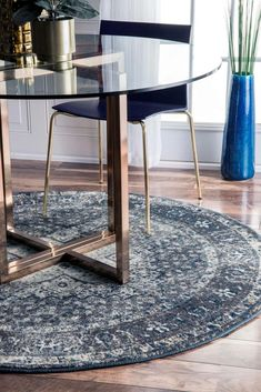 Rugs USA - Area Rugs in many styles including Contemporary, Braided, Outdoor and Flokati Shag rugs.Buy Rugs At America's Home Decorating SuperstoreArea Rugs Patio Bar Set, Pub Table Sets, Round Area Rugs, Blue Area Rugs, High Top Tables, Rectangle Area, Rugs Usa, Buy Rugs, Contemporary Rugs