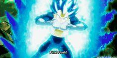 dbs | Tumblr Vegeta Ssj Blue, Dbz Vegeta, Dbz Drawings, Best Anime Shows, Pokemon, Dragon Ball Gt, Animation, Manga, Dbz Gif