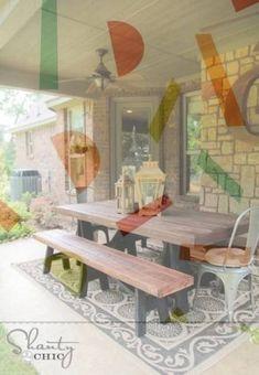 Best kitchen table window ideas 62 ideas