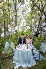 Resultado de imagen para decoracion de bodas  navidad 2016