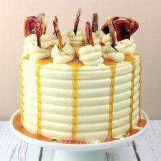 Aquafaba Italian Meringue Buttercream Recipe - Gretchen's Vegan Bakery Peanut Butter Mousse, Vegan Peanut Butter, Caramel Buttercream, Buttercream Recipe, Grinch Cake, Caramel Dip, Tres Leches Cake, Vegan Cake, Vegan Desserts