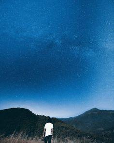 Este año en las Perseidas no hubo suerte pillando alguna de las estrellas fugaces con la cámara. Pero han salido algunas fotos que me gustan  ------------ tags--------- #perseidas #estrellas #way2ill #gooutside #exploremore #visualsoflife #liveoutdoors #peoplescreatives #theoutbound #justgoshoot #watchthisinstagood  #wildernessculture #pgdaily #igmasters #hypegeo #discoverearth #exploretocreate #roamtheplanet #awesome_earthpix #earthpics #camp4pix #TheGlobeWanderer #ourplanetdaily…