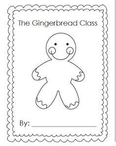 Simply Kinder: Take Home Book Freebie!