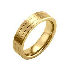 Anel Masculino Ouro Amarelo, Anéis Masculinos :: JOIAS & ALIANÇAS EM OURO | VERSE Joaillerie | Descubra o real significado de ser único e exclusivo.