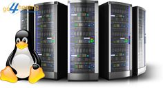 Matchless Benefits of #Cheap #Linux #Dedicated #Servers