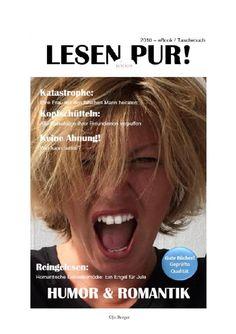 Romanische Liebeskomödie https://www.yumpu.com/de/document/view/55012304/leseprobe-ein-engel-fur-jule-von-jo-berger