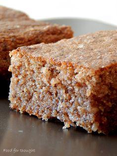 Καρυδόπιτα. http://laxtaristessyntages.blogspot.gr/2010/06/blog-post_29.html