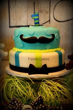 Birthday Cake Photos - *