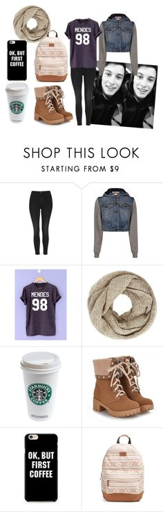 """""""asdfghjkl!!!"""" by itsjustmenotyou ❤ liked on Polyvore featuring Topshop, Moschino, John Lewis and Rip Curl"""