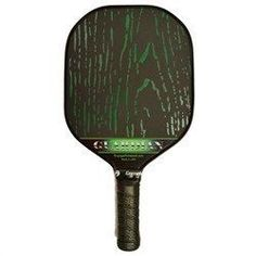 Engage Guardian Composite Pickleball Paddle