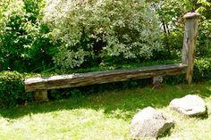 Offener Garten in Seershausen - Karin Urban - Natural STyle