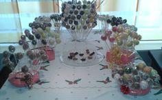 meine Cakepops