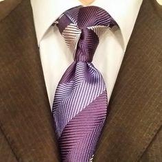 Ties' Meme (Trinity Knot) #tiesmeme #cisco