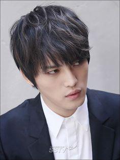 Kim Jaejoong ❤❤