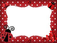 Set of halloween silhouette on white background Halloween Frames, Halloween Silhouettes, Halloween Quotes, Halloween Pictures, Halloween Kids, Ladybug Nails, Ladybug Art, Ladybug Crafts, Cute Clipart