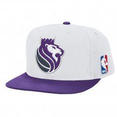 info for 6b861 7fff3 XL Logo Snapback Sacramento Kings. Nba SnapbacksSacramento KingsBaseball  HatsLogosBaseball CapsLogoBaseball HatA ...