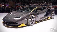 Lamborghini Centenario [1920 x 1080] Need #iPhone #6S #Plus #Wallpaper/ #Background for #IPhone6SPlus? Follow iPhone 6S Plus 3Wallpapers/ #Backgrounds Must to Have http://ift.tt/1SfrOMr