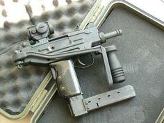 Official Website Hunting Gun Accessories Tactical Shooting Rear Gun Rest Bag Rifles Shotgun Ak 47 74 Unfilled Photography Sandbags An Indispensable Sovereign Remedy For Home Sports & Entertainment