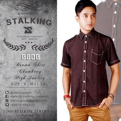 Order 087871802221 @stalkingcloth SMS only #tshirt