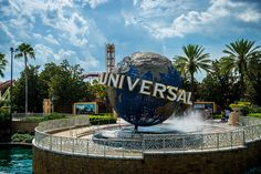 Avoid these first timer visitor mistakes by reading our list and tips. There's a lot to do at Universal Orlando, make the most of your visit!