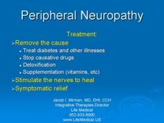 Peripheral Neuropathy | Homeopathic Medical Clinic Peripheral Nerve, Peripheral Neuropathy, Chronic Pain, Fibromyalgia, Numbness In Fingers, Diabetic Cases, Median Nerve, Knee Replacement Surgery