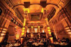 Historic #wedding venues in #Milwaukee