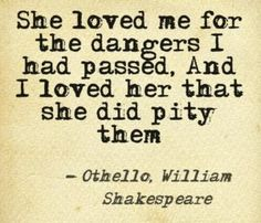 The Random Vibez gets you a collection of Popular Shakespeare Quotes from the plays and verse of William Shakespeare. Lyric Quotes, Book Quotes, Life Quotes, Lyrics, Famous Shakespeare Quotes, William Shakespeare, Othello Quotes, Important Quotes, Life Lessons
