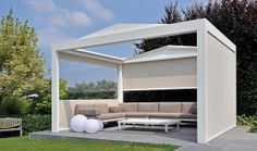 Brustor B 400 outdoor living