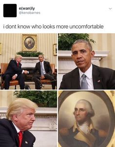 Idk Who Looks More Uncomfortable - Funny Memes. The Funniest Memes worldwide for Birthdays, School, Cats, and Dank Memes - Meme Really Funny Memes, Funny Pins, Stupid Funny Memes, Funny Relatable Memes, Funny Cute, Funny Stuff, Random Stuff, Wtf Funny, Jokes
