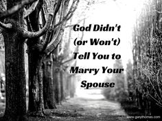 what does god say about dating an unbeliever