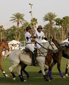 Nacho Figueras, Beverly Hills Polo Team, Empire Polo Club Nacho Figueras, Indio California, Rodeo Events, Polo Team, Le Polo, Polo Match, Kings Game, Sport Of Kings, Vintage Jerseys