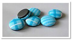 Fabrics, Sewing Tips & DIY Ideas | FabricFast.com Blog