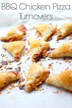... Pinterest | Buffalo chicken, Artichoke chicken and Eggplant parmesan