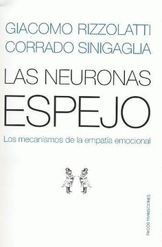 Manual De La Entrevista Psicológica (descarga gratis
