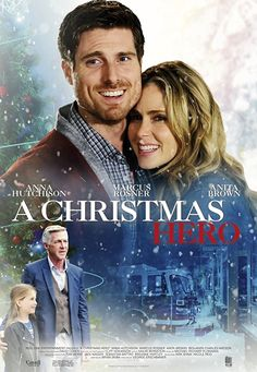 It's a Wonderful Movie -Family & Christmas Movies on TV - Hallmark Channel, Hallmark Movies & Mysteries, ABCfamily &More! Come watch with us! Películas Hallmark, Hallmark Movies, Hallmark Channel, Hallmark Ornaments, Christmas Movies On Tv, Christmas Shows, Holiday Movies, Christmas Christmas, Love Movie