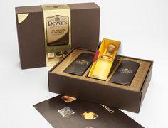 Chesapeake Branded Packaging
